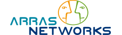 Arras Networks