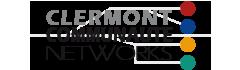 Clermont Communauté Networks