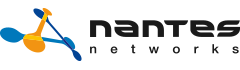Nantes Networks